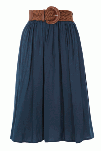 WH Skirt 200x300
