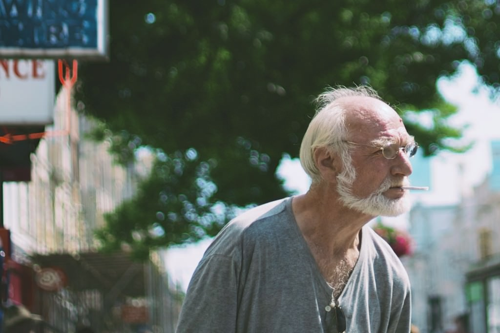 Old Man v1 1024x682