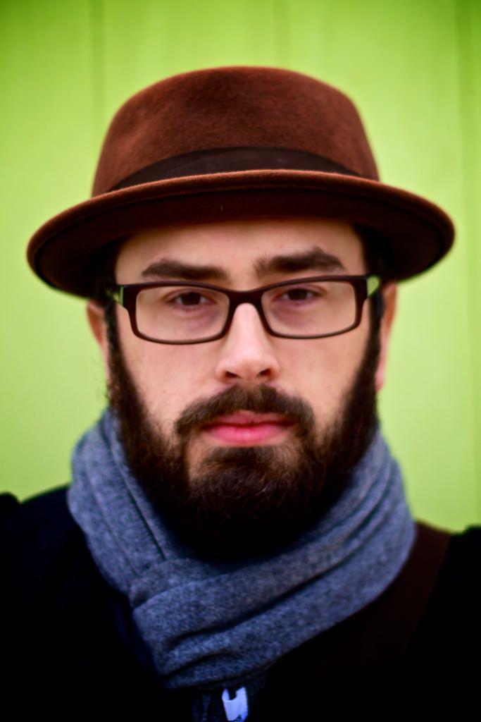 Dan2 Seaford Nov2012