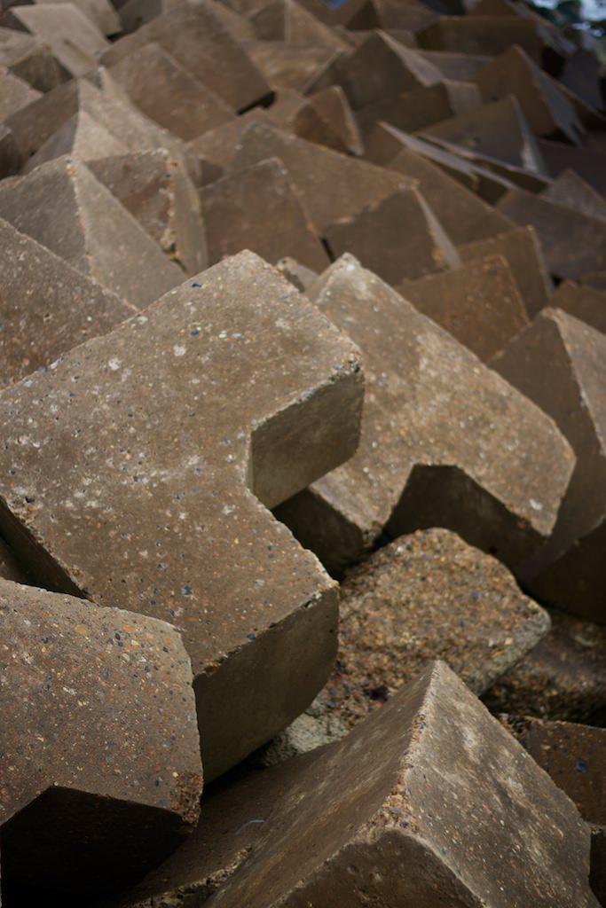 Rocks Seaford Nov2012