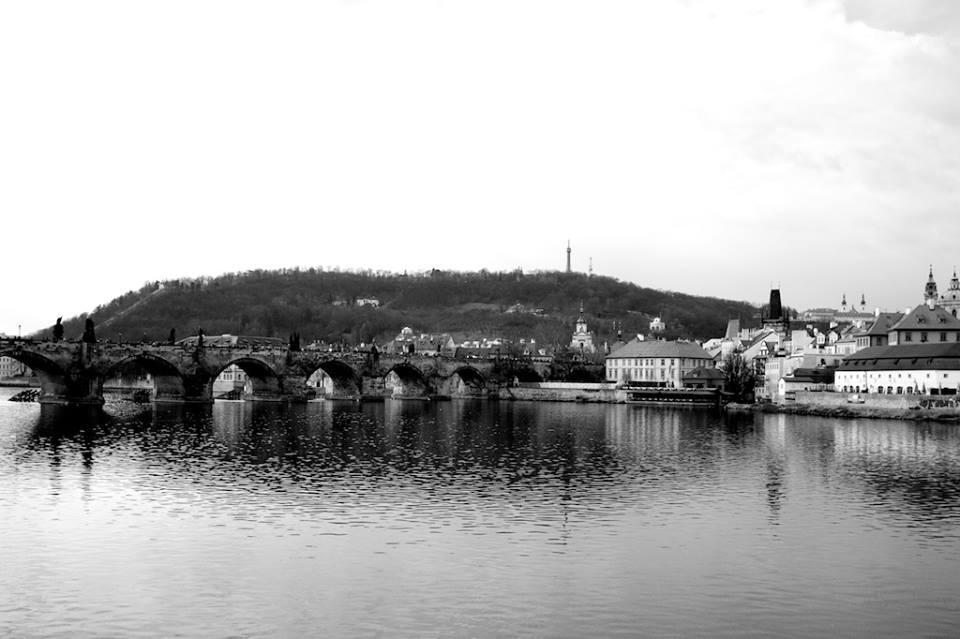 Prague 7